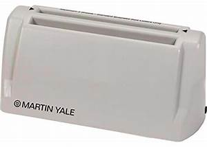 martin yale folding machine retrofit kit for models 1812 With martin yale p7200 tabletop letter folder