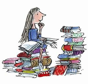 196 best Quentin Blake images on Pinterest | Quentin blake ...