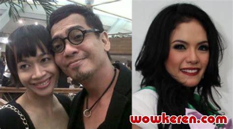 Istri Akui Indra Birowo Tak Hanya Diincar Nikita Mirzani
