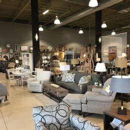 Furniture Stores Zeeland Mi