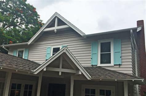 custom aquamarine board n batten shutters architectural