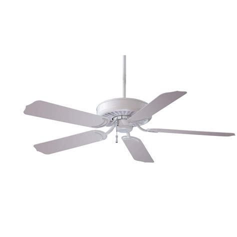 harbor breeze ceiling fans troubleshooting harbor wiring