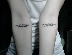 60+ Cool Tattoo Fonts Ideas - Hative