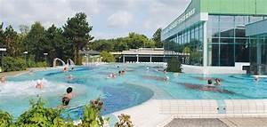Berlin Wellness Therme : akzent hotel berlin offizielle website bestpreisgarantie jod sole therme ~ Buech-reservation.com Haus und Dekorationen