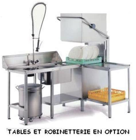 machine a laver la vaisselle professionnelle materiels de lavage les fournisseurs grossistes et fabricants sur hellopro