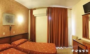 Hotel Continental Tossa, Tossa de Mar Centraldereservas