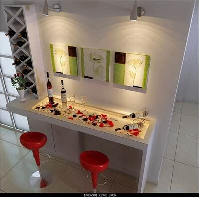 bar counter design at home modern bar counter designs for home bar counter designs for homes home design layout ideas