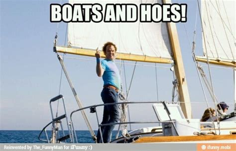 Boats And Hoes Socks by Prestige Worldwide Lolz