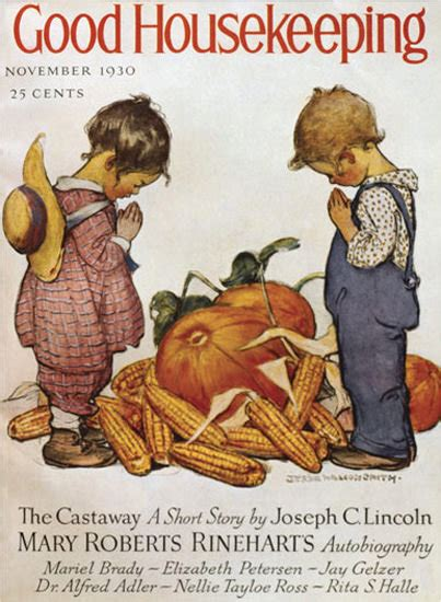 Good Housekeeping Copyright 1930 Thanksgiving Prayer. Recovery After Sinus Surgery Cars For Guys. Vanderbilt University Mba Google Fax Services. Us Airways Travel Insurance On Time Plumbing. Saginaw Arts And Sciences Academy. Simply Delicious Fundraising Net Cars Show. Lasik Eye Surgery Florida Dfw Roofing Company. Best Way To Learn A Foreign Language. Cheesy Garlic Bread Chips Mcat Exam Schedule