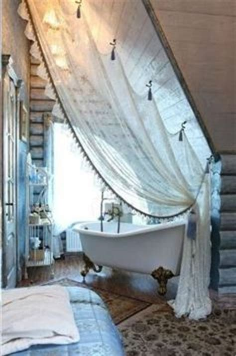 1000 images about bathroom on slanted ceiling