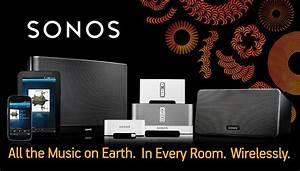 Sonos-landing 01