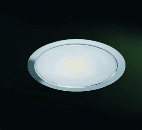 led leuchte flach led flach einbaustrahler warmlicht mini 58 leuchte k 252 chenline onlineshop alles rund um die