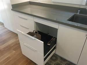 Tiroir Ikea Cuisine : meuble cuisine ikea et id es de cuisines ikea grandes belles pratiques ~ Mglfilm.com Idées de Décoration