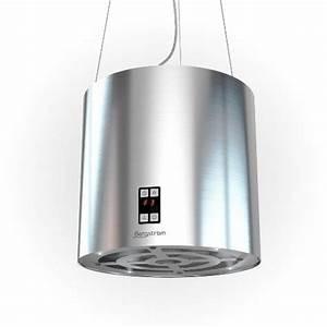 Dunstabzugshaube Frei Hängend : 10 best cooker canopy hoods images on pinterest diy kitchens cooker hoods and canopy ~ Watch28wear.com Haus und Dekorationen