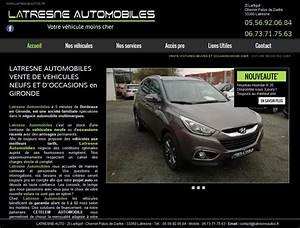 Site D Occasion Voiture : meilleur site voiture occasion ~ Gottalentnigeria.com Avis de Voitures