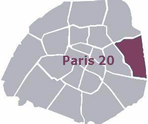serrurier paris 20 depannage serrure ouverture de porte With serrurier paris 20eme