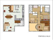 interior design  pi olson studio  interior design