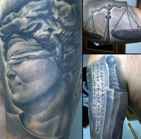 Angel Tattoo Designs Photos
