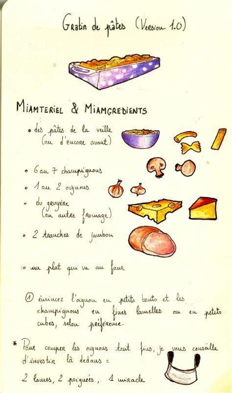 recette de cuisine midi en recettes de cuisine pour étudiants