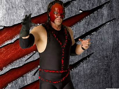 Kane Wwe Mask Wallpapers Mayor Wrestler Superstars