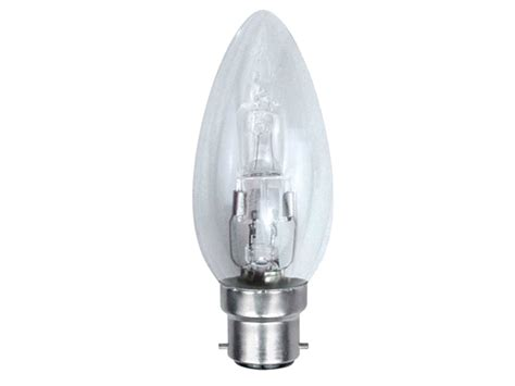 eveready eves4870 40w halogen candle c35 ls energy