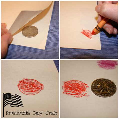 presidents day preschool crafts craft e magee presidents day craft 747