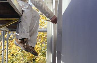 Save on same day painters insurance policies. Why Painting Contractors Need Liability Insurance   Chron.com