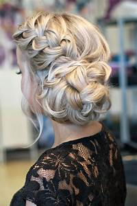 Prom Updo Hairstyles Tumblr Side Hairstyles For Prom ...