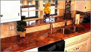 Diamond Designs Diamond Red Granite Designs Marva Marble And Granite