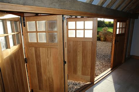 Doors : Doors Bespoke Design And Build, Sudbury, Suffolk, East Anglia
