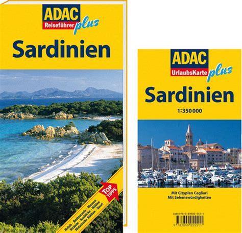 Adac Plus Goldene Karte