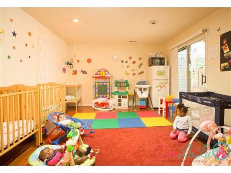licensed home daycare in burtonsville now enrolling 555 | 20150755b916125487b