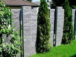 Terrassen Schiebetür Gebraucht : sichtschutz terrasse granit die neueste innovation der innenarchitektur und m bel ~ Whattoseeinmadrid.com Haus und Dekorationen