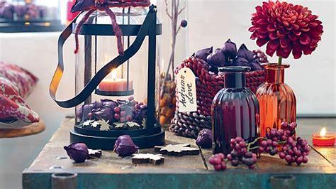 Herbstdeko Für Die Fenster by Herbstdeko 2015 Das Sind Die Deko Varianten In Diesem Jahr