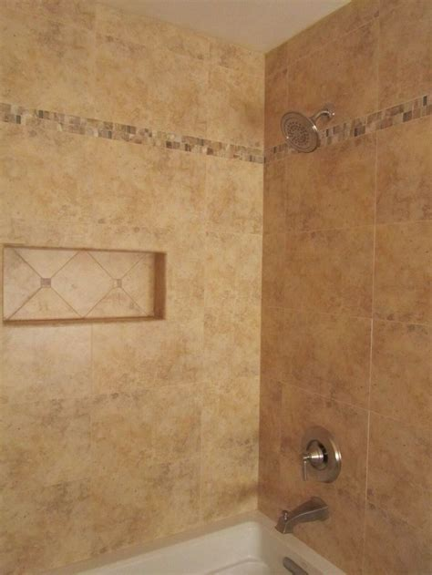 earth tone bathroom designs 74 best images about ideas for the bathroom on