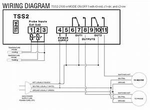 Carrier Twinning Furnace Wiring Diagram