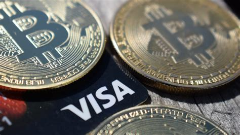 Coinbase is a secure platform that makes it easy to buy, sell, and store cryptocurrency like bitcoin, ethereum, and more. Coinbase and Visa Partner for Crypto Debit Card