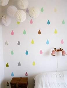 Aus Einem Zimmer Zwei Kinderzimmer Machen : kinderzimmer deko selber machen ~ Lizthompson.info Haus und Dekorationen
