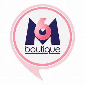 M6 En Direct : m6 boutique direct regarder m6 boutique live sur internet ~ Maxctalentgroup.com Avis de Voitures