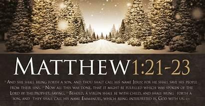 Christmas Christ Jesus Birth Merry Savior Celebrate