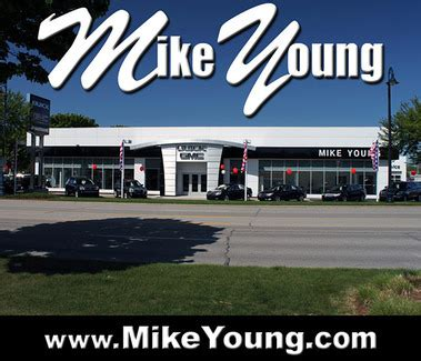 Mike Buick Gmc by A B C Custom Built Trailers In Bay City Mi 48706 Citysearch