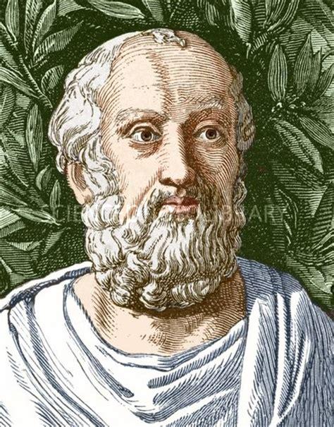 plato ancient philosopher stock image h416 0435