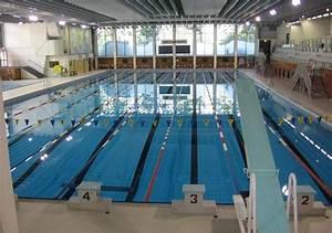 les piscines leo lagrange et nakache fermees pour vidange With horaires piscine leo lagrange toulouse