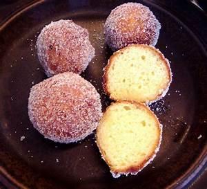Brot Backen Glutenfrei : 25 best glutenfrei brot selber backen trending ideas on pinterest basisches brot ~ Frokenaadalensverden.com Haus und Dekorationen