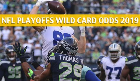 seahawks  cowboys predictions odds picks preview