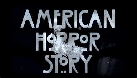 american horror story letters fresh american horror story letters cover letter exles 28165