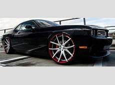 Lexani Custom Wheels Autosport Plus Canton Cleveland