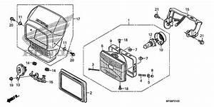 Honda Xr650 Headlight Wiring Diagram