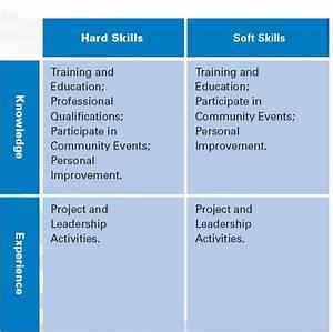 Resume Leadership Application Letter CV Resume Of Carlos Lemos In English INCOSE UK ZGuide 10