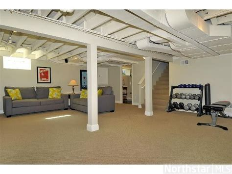 Best 25+ Basement Ceiling Painted Ideas On Pinterest. Aluminum Countertop. Basement Curtains. Spice Storage. Breakfast Nook Ideas. Entryway Lockers. Gold Desk. Stairs Carpet. Living Spaces Jeff Lewis